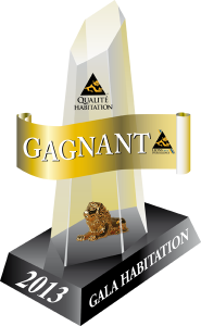 Gagnant_QH_2013_small